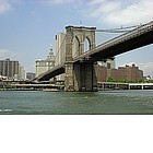 Photo: Ponte di Brooklyn