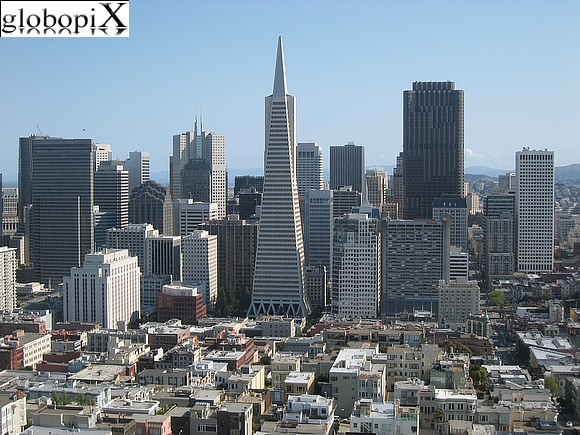 skyline-san-francisco-2.jpg