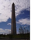 Foto: Wasthington monument