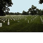 Photo: Arlington National Cemetery