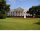 Photo: The White House