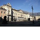 Photo: Municipio di Aosta
