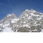 Photo: Monte Bianco Courmayeur