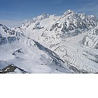 Photo: Courmayeur - Alpi