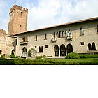Photo: Castelvecchio