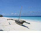 Photo: Nungwi beach - Zanzibar
