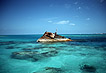 Photo Bermuda - Bermuda Islands