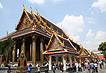 Photo Bangkok - Thailand