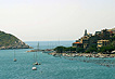 Photo Portovenere