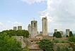Photo San Gimignano