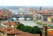 PHOTO ITALY FLORENCE FIRENZE